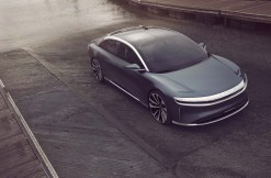 lucid-air-gallery-017