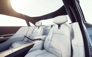 lucid-air-gallery-019