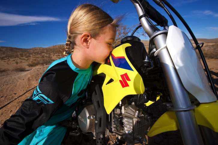 Mother-Daughter-Dirt-Bike-Riding-off-road-motorcycle-women-girls-10