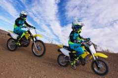 Mother-Daughter-Dirt-Bike-Riding-off-road-motorcycle-women-girls-4