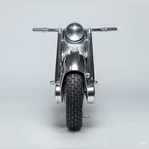front-wheel-drive-motorcycle-art-3