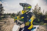 Husqvarna Functional Clothing MY 2020 (1)