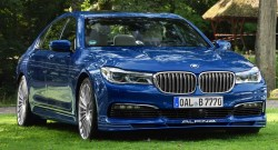 BMW Doubles Battery Production in Spartansburg Factory