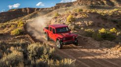 2020-Jeep-Gladiator-Gallery-Capability-Offroad-Path.jpg.image.1440