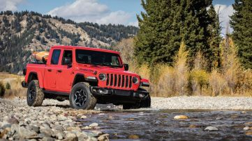 2020-Jeep-Gladiator-Gallery-Capability-Water.jpg.image.1440