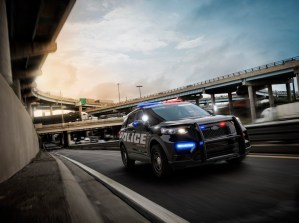 1-All-new-2020-Ford-Police-Interceptor-Utility