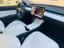 7 Must Have Tesla Model 3 Accessories