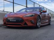 Unplugged-Performance-Sports-Dynamic-Air-Suspension-Upgrade-Lowering-Kit-Tesla-Model-S-11