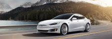 Buying a Used Tesla Model S - Pros and Cons