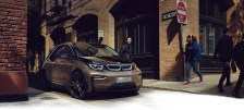 Best BMW i3 Forums: The Top 5