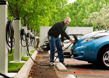 Maryland EV Tax Credit - Everything You Need to Know