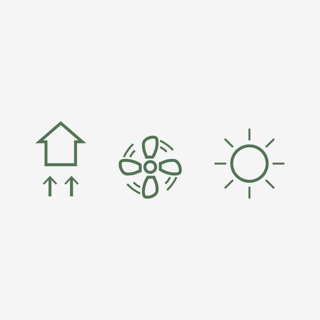 enrgi-GmbH_Icon-Wärmequellen