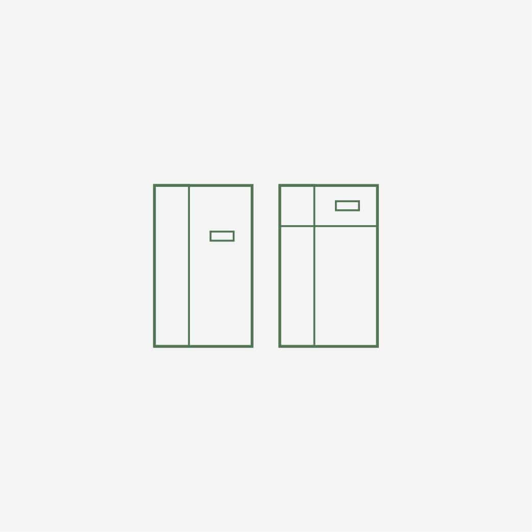 enrgi-GmbH_Icon-ecoSMART