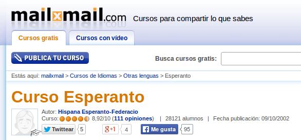 curso-esperanto-mailxmail