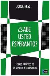 portada-epub-sabe-usted-esperanto-jorge-hess