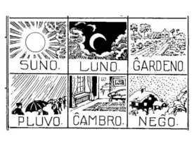 universala-esperanto-metodo-doktoro-benson-fotograma