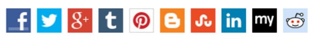 botones-redes-sociales