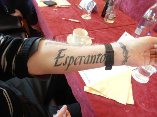 tatuaje-esperanto-nombre