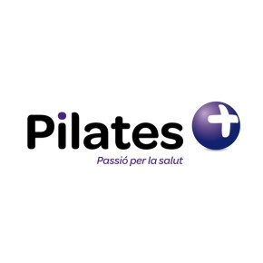 Pilates +