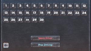 city bus driver course