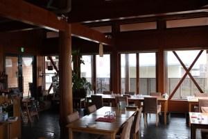 長浜でお薦めのイタリアン cibo 前菜