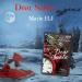 Dear Santa de Marie H.J