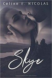 Skye de Céline E. Nicolas