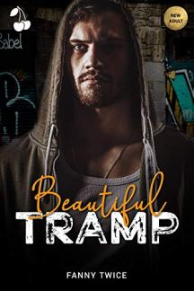 Beautiful Tramp de Fanny Twice