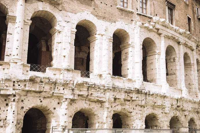 Engagement in Rome_0029