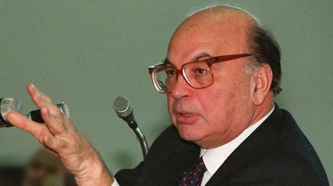 interviste impossibili-bettino craxi