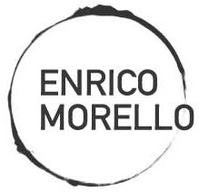 Enrico Morello