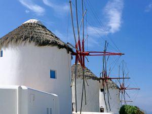 Griechenland1.jpg