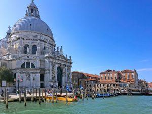 Italien1.jpg