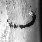 Underwater #8