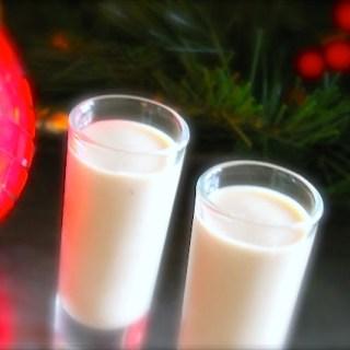 Coquito: receta para celebrar en Navidad