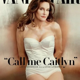 Caitlyn Jenner: A Lesson of Compassion and Tolerance