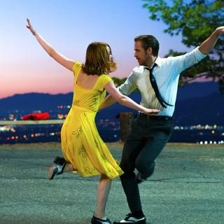 La La Land: 10 Reasons You Should Watch It