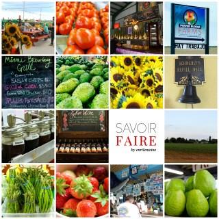7 delicias para los foodies en el sur de la Florida