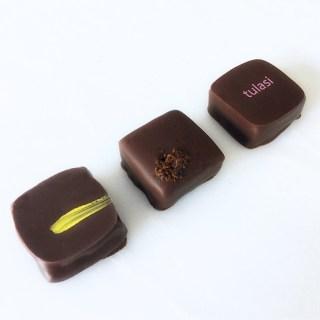 Premian en Londres a Cacao Art Chocolates de Miami