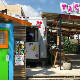 7 taquerías que tienes que probar en Miami