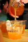 Venezuelan Rum Guarapita