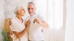 retirement home - enriquehomes