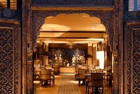 HOTEL DEL AMOR