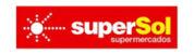 14-supersol-1