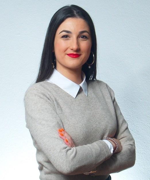 Imagen-Noelia-Reguera