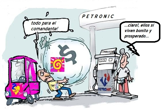 combustible2[1]