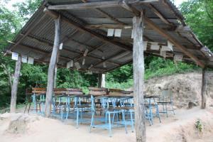 escuela en nicaragua