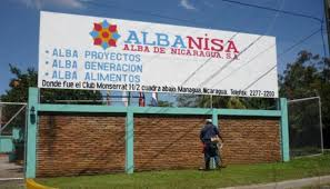albanisa