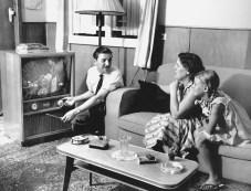 1946_society_big