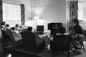 nursing_dorm_c1955